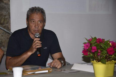Gianni Poncet