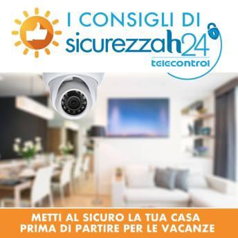 consigli_telecamera