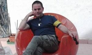 Dario Farinelli (01)