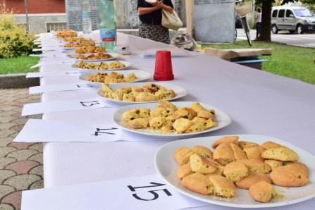 concorso pan ed melia