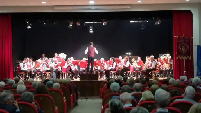 Caselette-Pianezza-Alpignano-anno accademico Unitre (3)