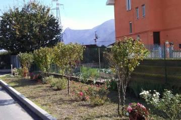 giardino pietro lombardo sant'antonino di susa