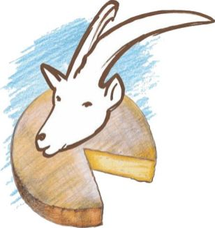 logo_Festa_Rurale_del_Cevrin_di_Coazze