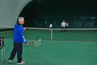 Rapace Tennis (01)