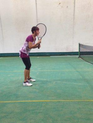 Rapace Tennis (05)