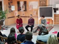 Serata Buttigliera Alta contro violenza sulle donne (02)