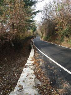 Fine lavori Buttigliera Alta_Strada Antica di Francia (05)
