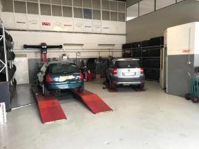 Service Cars Borgone Susa (04)