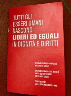 libretto_diritti_costituzione001