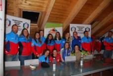 squadra_FISI-AOC_sci alpino_F_Sestriere_22_12_2018_1