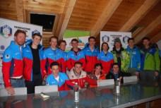 squadra_FISI-AOC_sci alpino_M_Sestriere_22_12_2018_1