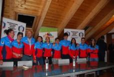 squadra_FISI-AOC_snowboard_Sestriere_22_12_2018_1