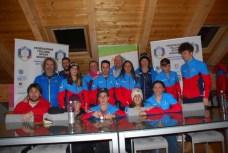 squadra_FISI-AOC_snowboard_Sestriere_22_12_2018_2