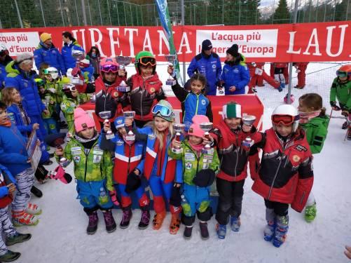 podio_Super Baby_F_Tr. Lauretana_Claviere_13_01_2019