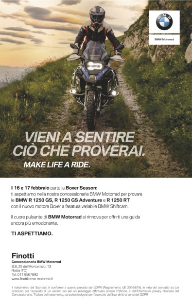 r1250gs-adventure--boxer-season--dem-jpg___30822a13-263e-4bee-973e-e93e09d80311 (1)