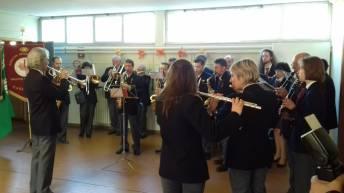 Sede Corpo Musicale Caselette 2019 (2)