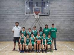 Avigliana Basket