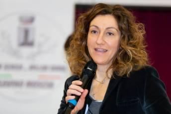 Ileana Porcelli