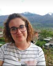 Elisa Cambursano