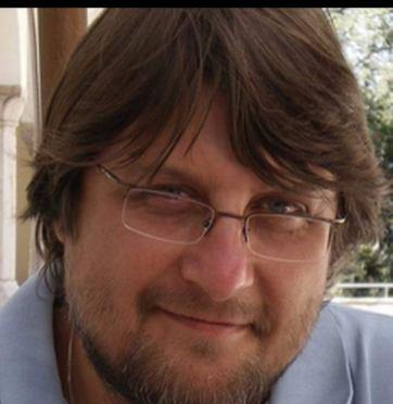 Mario Coriasco