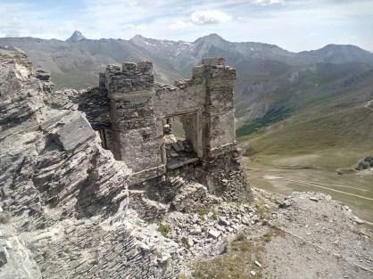 Fortificazioni (02)
