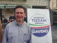Dario Barone