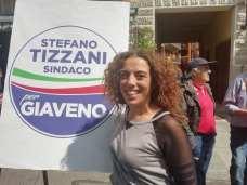 Donatella Fazio