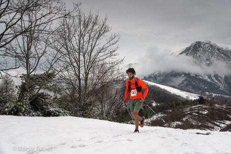 Maratona_Alpina_Val della Torre_2016_1
