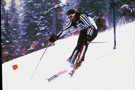Piero Gros slalom_olimpiadi_Innsbruck