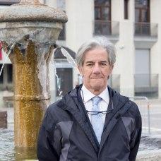 Roberto Beltrame