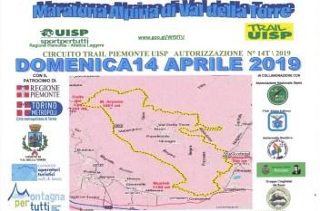 volantino-e-regolamento-maratona-2019_page-0001