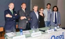 Elezioni Susa 2019 - Candidati Sindaci