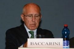Elezioni Susa - Baccarini