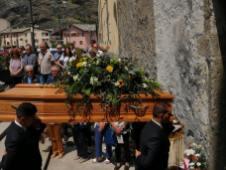 susa funerali carlo ravetto