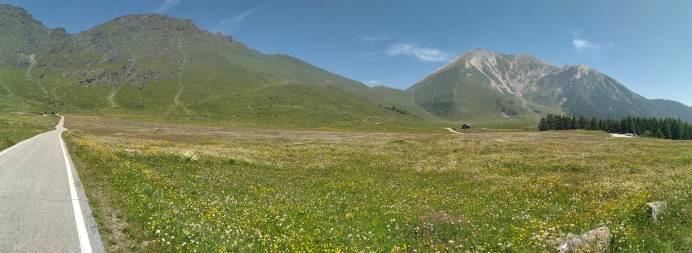 S.P. 173_Colle_Assietta_Pian dell'Alpe_26_06_2019_1