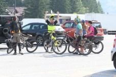 CS Bike Festival Foto Gian Spagnolo 13