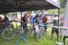 CS Bike Festival Foto Gian Spagnolo 14