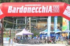 CS Bike Festival Foto Gian Spagnolo 5