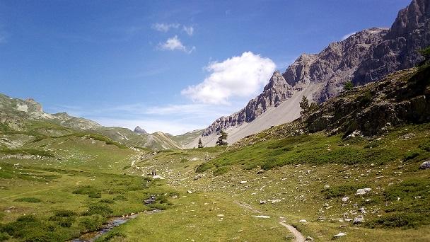 Marcia Alpina archivio Ufficio Turismo Bardonecchia (5)