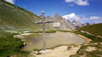 Marcia Alpina archivio Ufficio Turismo Bardonecchia (6)