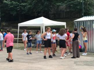 summercamp02