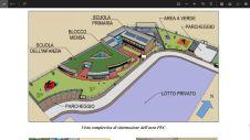 vista_complessiva_sistemazione_area_PEC_1