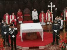 Bardonecchia - Festa Sant'Ippolito (03)