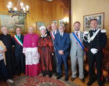 Bardonecchia - Festa Sant'Ippolito (04)
