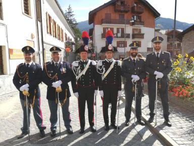 Bardonecchia - Festa Sant'Ippolito (07)