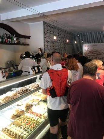 Bardonecchia - Turismo Estivo (02)
