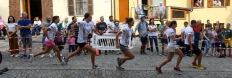 CS Adotta un atleta Foto Gian Spagnolo11