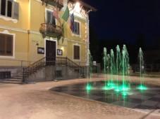 Sant'Ambrogio - Piazza XXV Aprile (02)