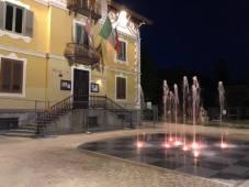 Sant'Ambrogio - Piazza XXV Aprile (03)