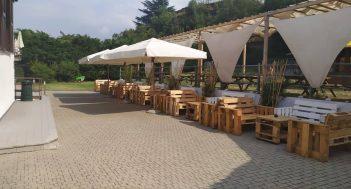 Susa - Country Club Della Stellina (26)